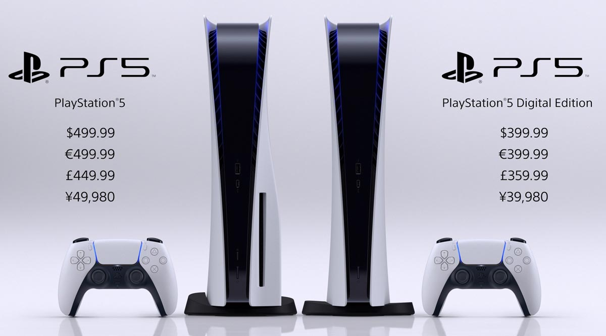 The Sony PlayStation 5's DualSense controller works with Android devices and PCs